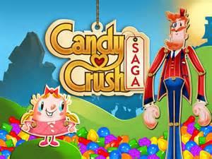 Candy Crush Saga.jpg