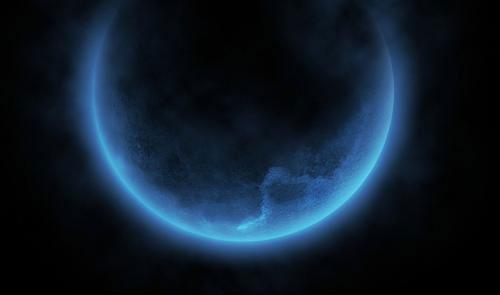 bbc纪录片《月球之谜》(视频+mp3+中英字幕)