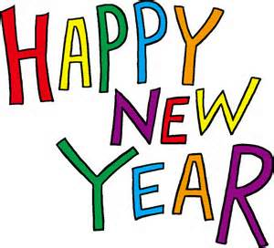 happy new year 钢琴五线谱