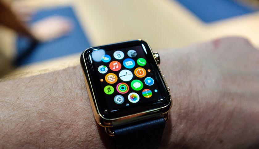 不顾一切最早买苹果新产品的成本有多高