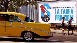 古巴政府放宽购买汽车.jpg