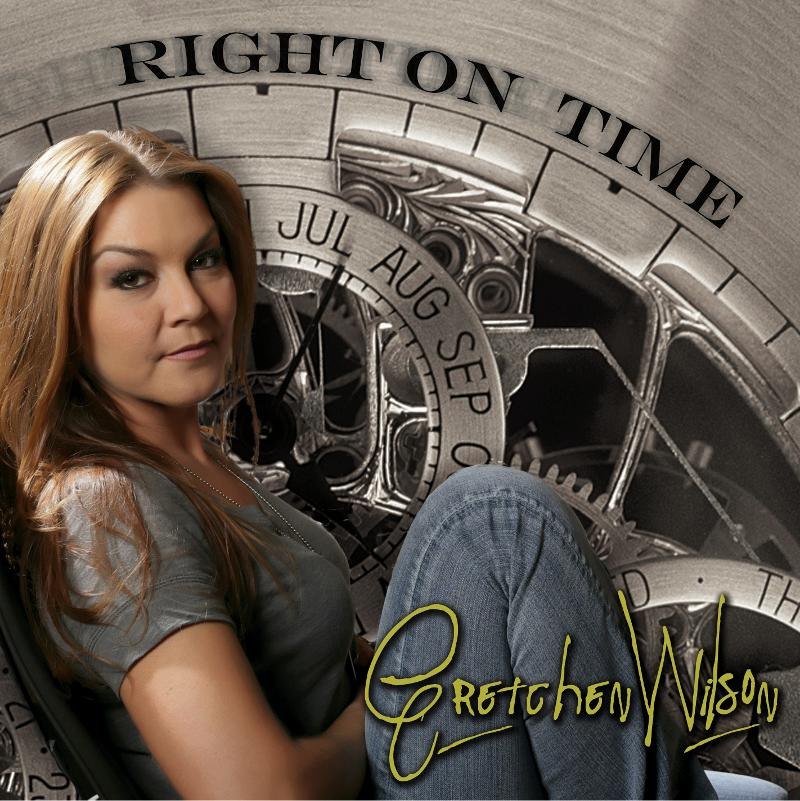 Gretchen-Wilson-Right-On-Time-CountryMusicRocks.net_.jpg