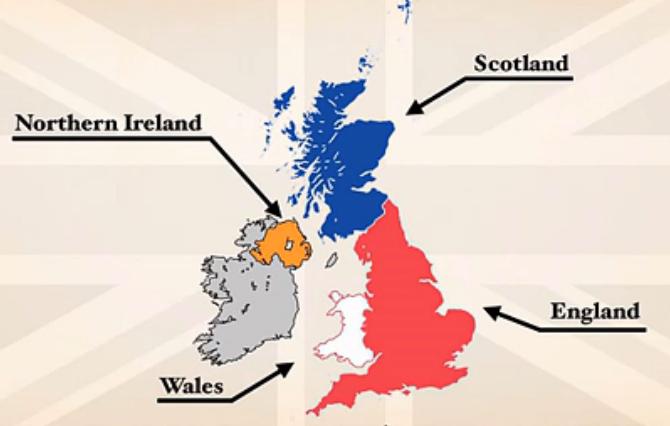 联合王国,大不列颠和英格兰.png