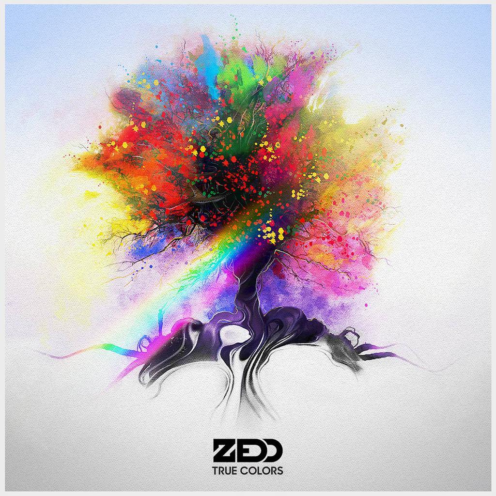 zedd_true_colors.jpg