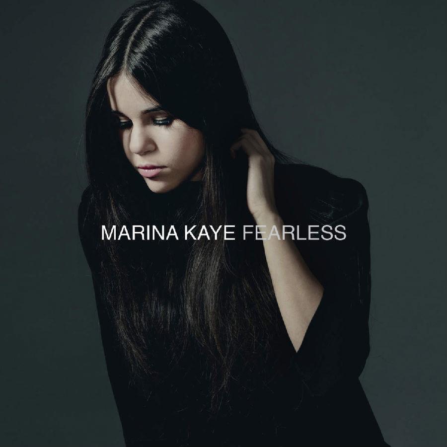 Marina-Kaye-Fearless-2015-1200x1200.png