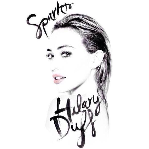 hilary-duff-sparks.png