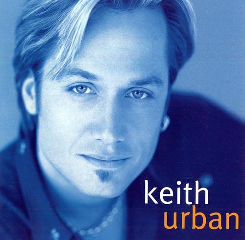 Keith-Urban-500x490.jpg