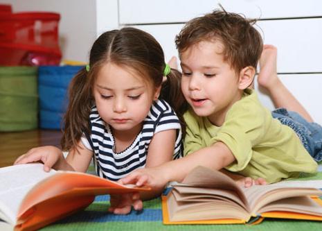 研究女孩和男孩阅读习惯大不同.png