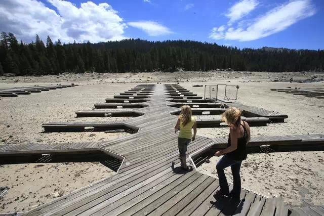 加州缺水.jpg