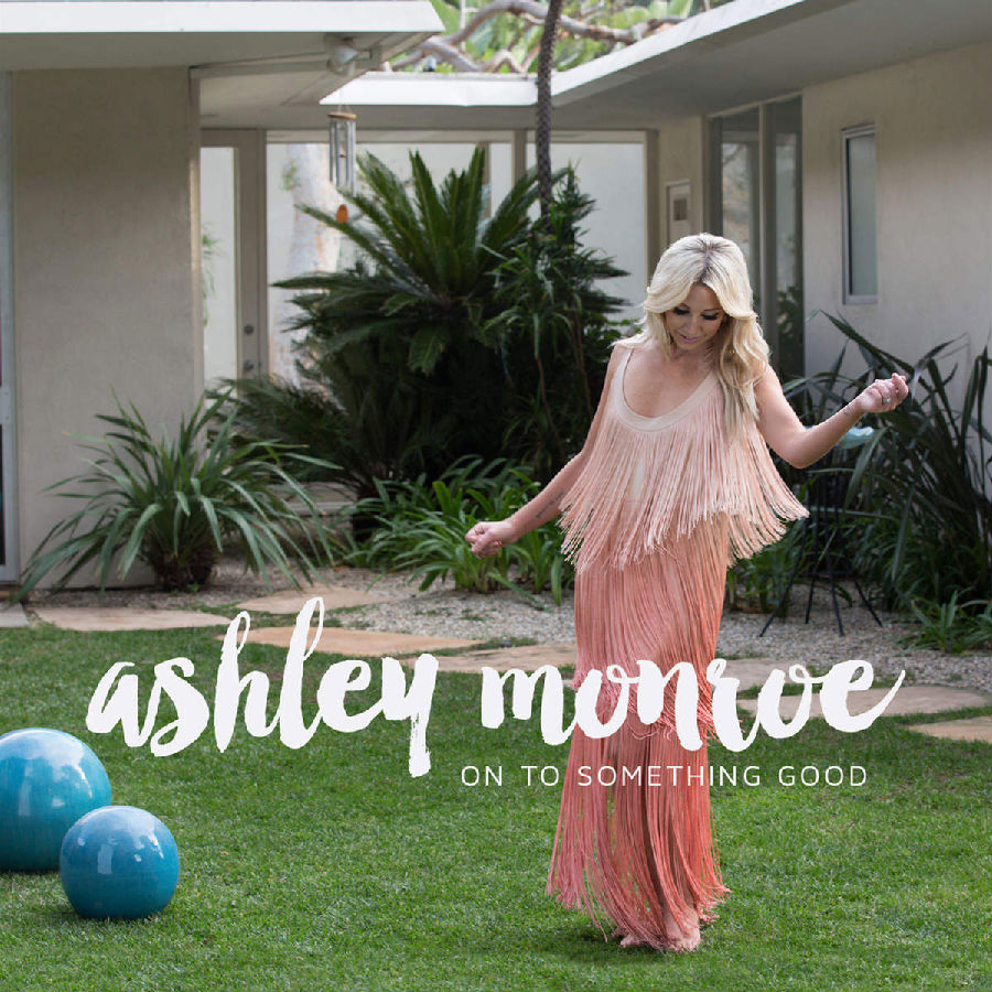 Ashley-Monroe-On-to-Something-Good-2015-1200x1200.png