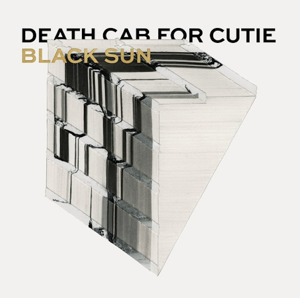 Death-Cab-For-Cutie-Black-Sun.jpg