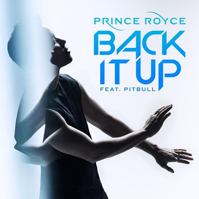 Prince-Royce-ft-Pitbull-Back-it-up.jpg