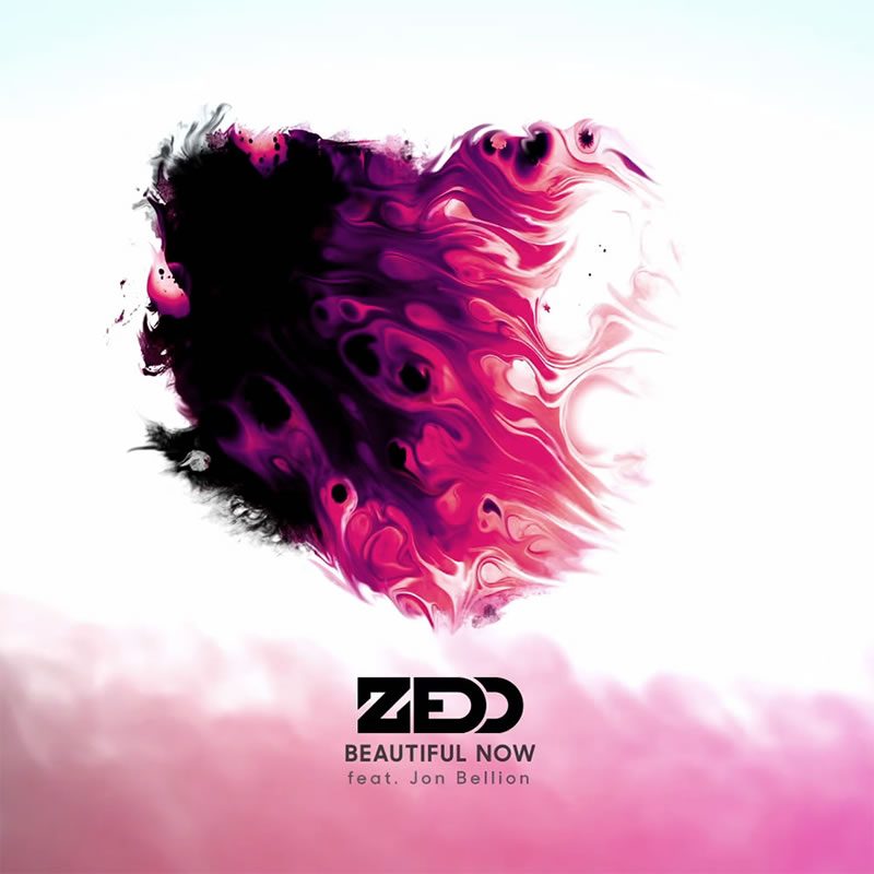 Zedd-Beautiful-Now-feat-Jon-Bellion.jpg