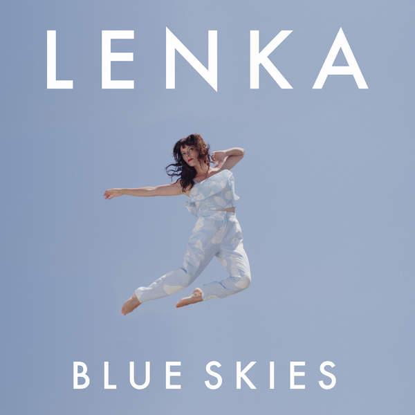 Lenka-Blue-Skies-Single.jpeg