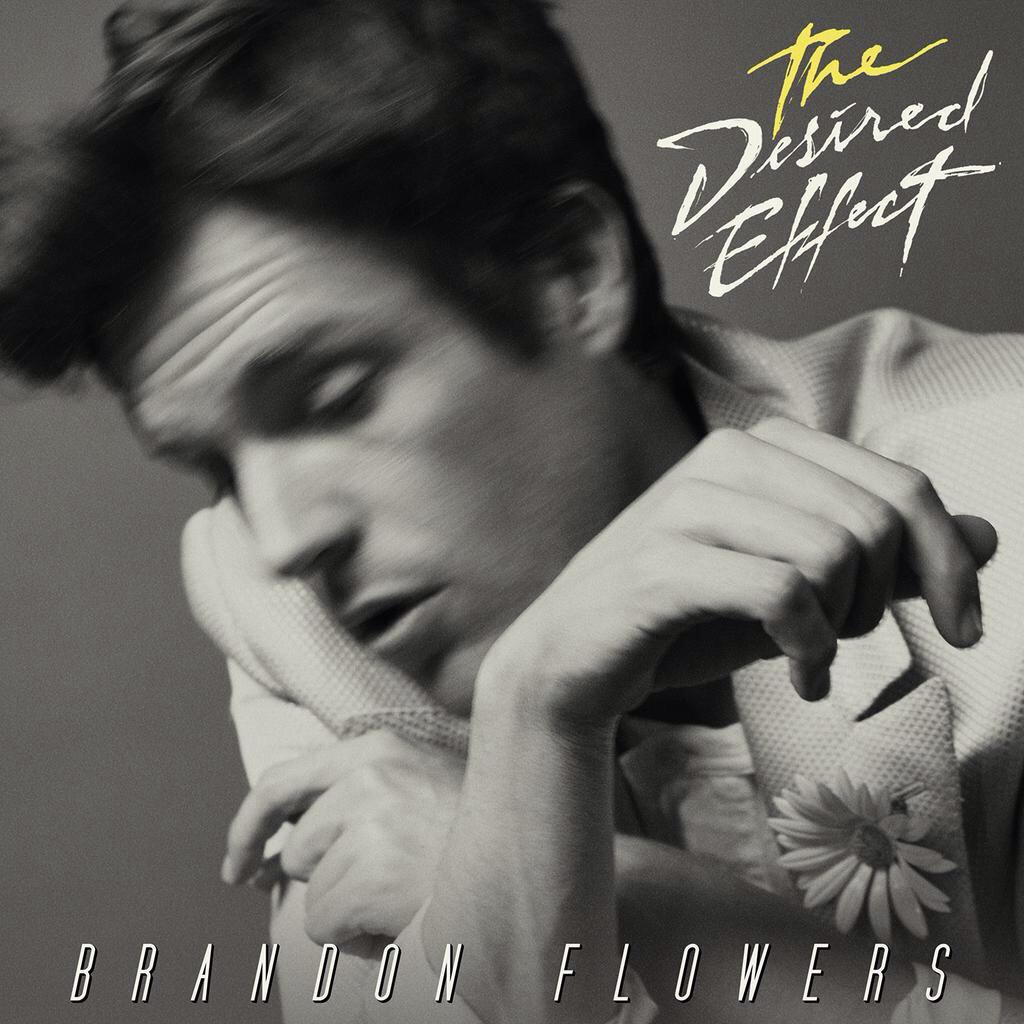 brandon-flowers-the-desired-effect.jpg