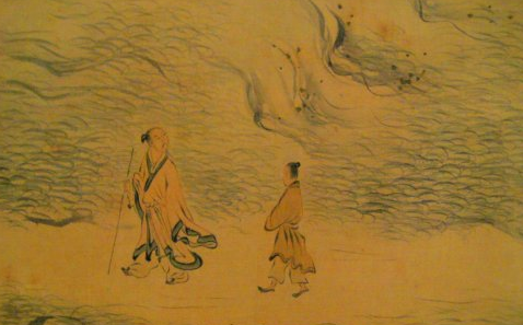 诗歌翻译 王维 采菱渡头 英文译文