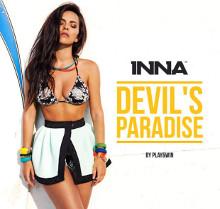 inna_devils_paradise.jpg