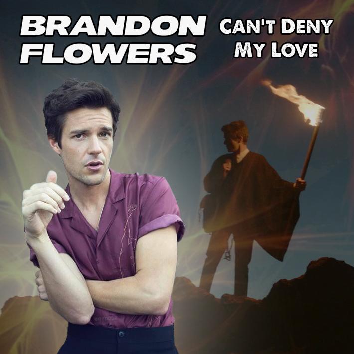 Brandon-Flowers-Cant-Deny-My-Love.jpg
