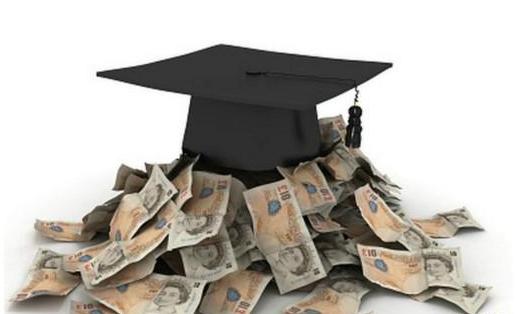 英国学生贷款.png