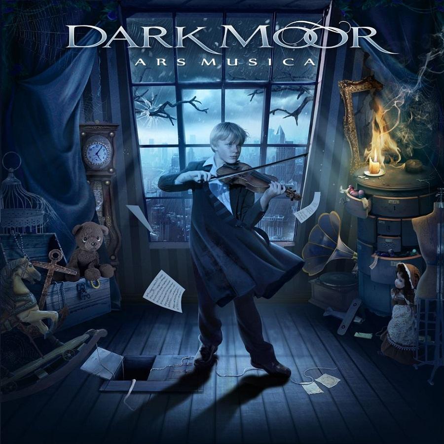 Dark-Moor-Ars-Musica-Front-Cover.jpg