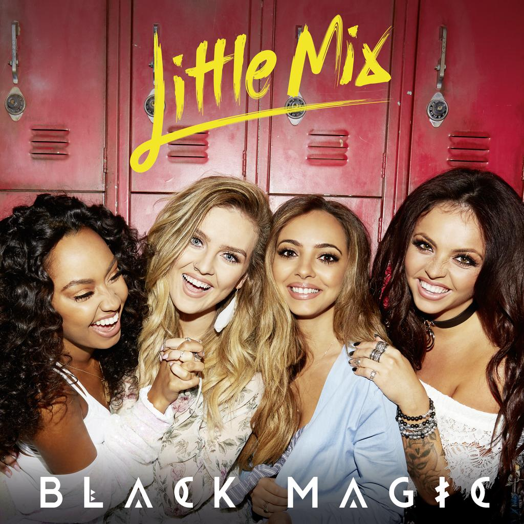 little-mix-black-magic.jpg