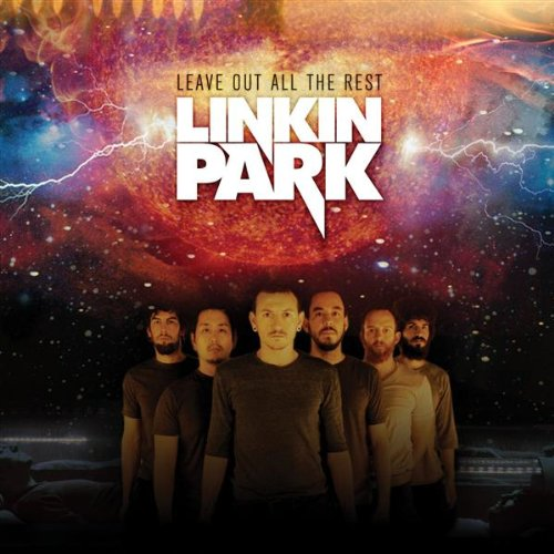Leave-Out-All-The-Rest-Linkin-Park.jpg