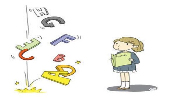 人教版小学英语四年级上册:第1单元单词