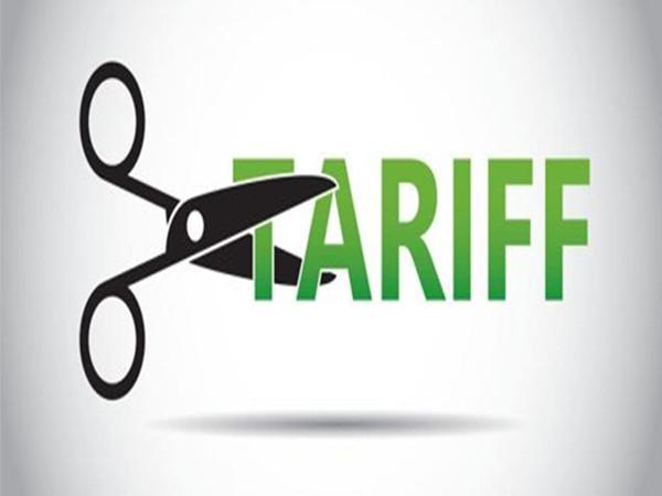 世界贸易组织IT产品免关税扩围协议接近达成.jpg