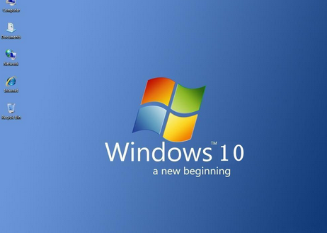 不稳定,还有第三方应用开发者还没完成向windows