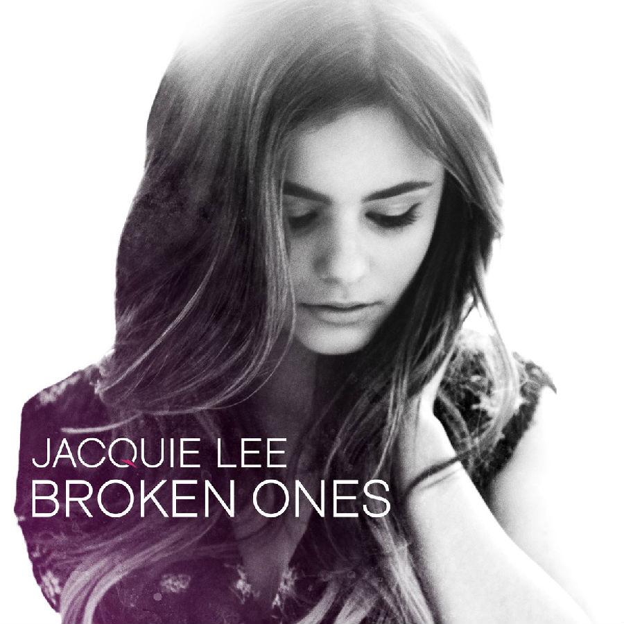 Jacquie-Lee-Broken-Ones-2014-1200x1200.png
