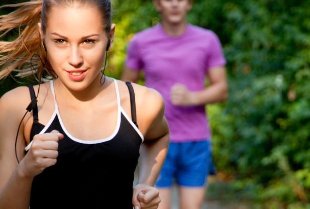 exercise for teenage girl.jpg