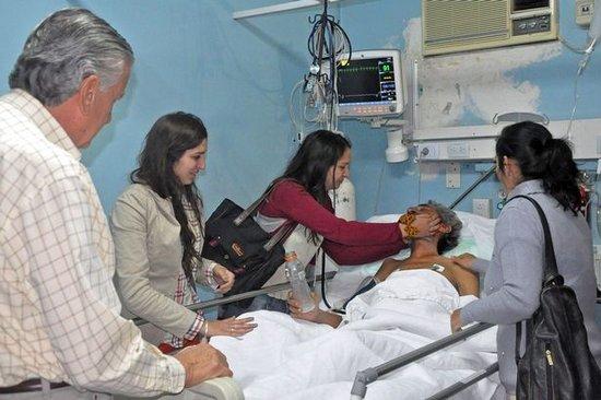 乌拉圭男子被困安第斯山四月.jpg