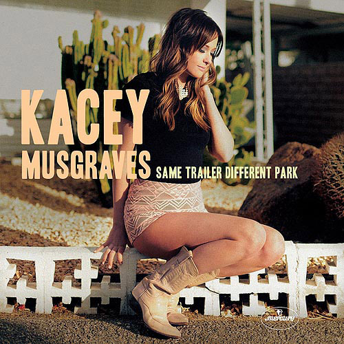 Kacey-Musgraves-Same-Trailer-Different-Park-.jpg