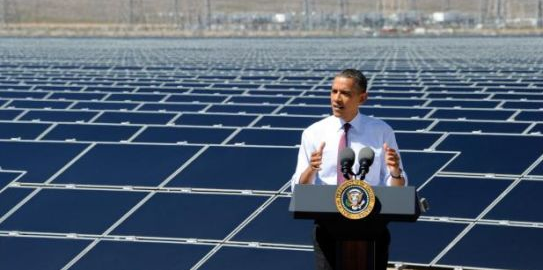 《清洁能源计划》.png