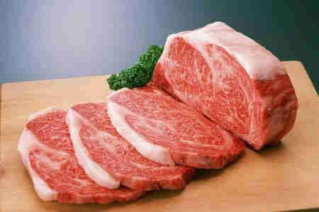 请问吃牛肉还是猪肉