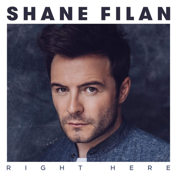 Shane-Filan-Right-Here-2015-1200x1200-600x600.png