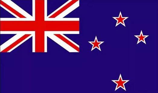 新西兰出入境规定