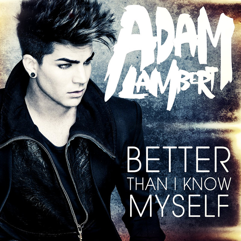adam-lambert-reveals-better-than-i-know-myself-cover-art.jpg