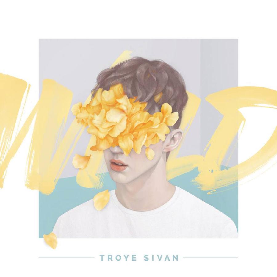 Troye-Sivan-Wild-2015.png