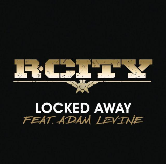 rock-city-adam-levine-locked-away.jpg