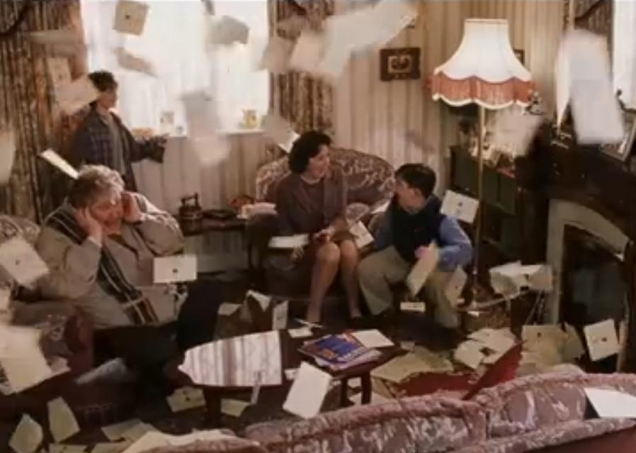 哈利波特与初中石(MP3+魔法女生)第5期:躲不中英性感字幕日本图片