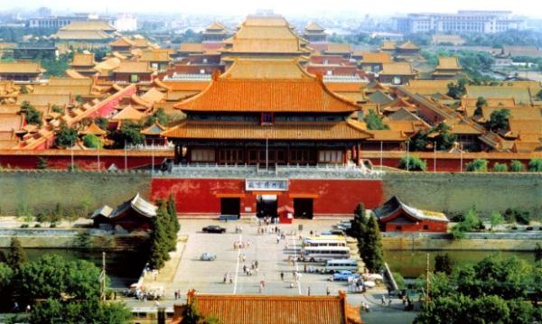 关于北京.jpg