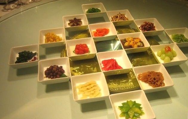 BBC纪录片《中国视频美食》(星际+MP3+中英的小说之旅美食家图片