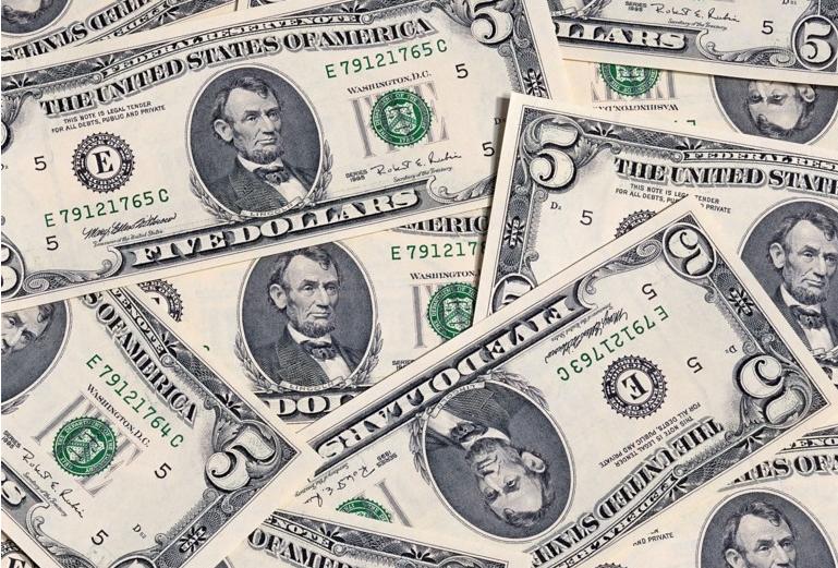 剩余国外货币应怎么处理?