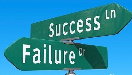 如何定义自己的成功