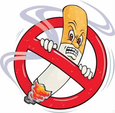 2016考研英语时文阅读60篇(mp3 中英字幕) 第28期:酒店的禁烟房间并不