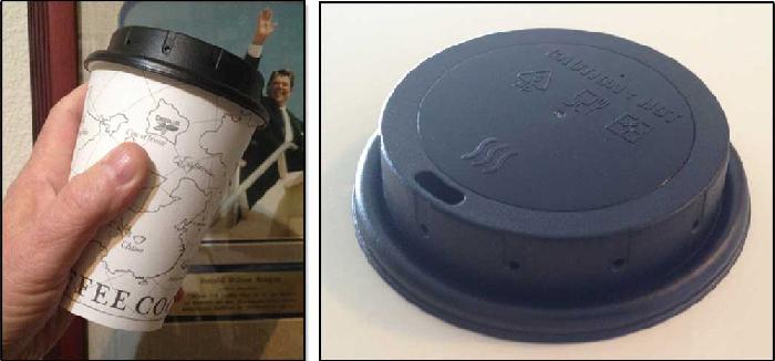 这不仅仅是咖啡杯盖,更是侦探神器!3.jpg