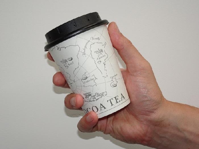 这不仅仅是咖啡杯盖,更是侦探神器!.jpg