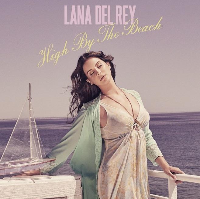 lana-del-rey-high-on-the-beach.jpg