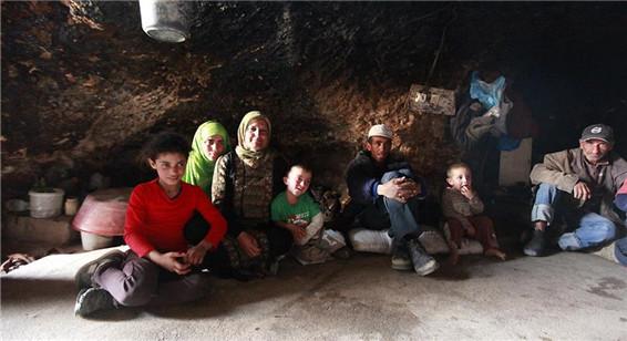 巴勒斯坦人转化燃气.jpg